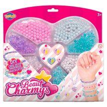 kit-monte-e-decora-pulseiras-embalagem