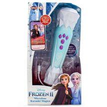 microfone-karaoke-magico-frozen-embalagem