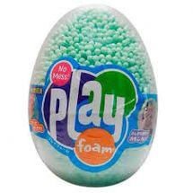 playfoam-ovinho-embalagem