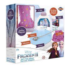 kit-slime-nuvem-frozen-embalagem