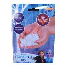 kit-faca-sua-neve-frozen-embalagem