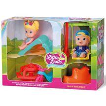 little-dolls-playground-embalagem
