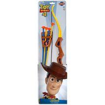 arco-e-flecha-toy-story-embalagem