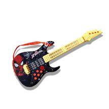 guitarra-homem-aranha-conteudo