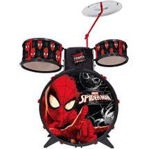 bateria-homem-aranha-conteudo