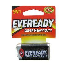 bateria-eveready-embalagem