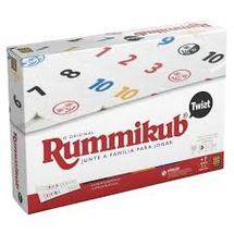 rummikub-twist-embalagem