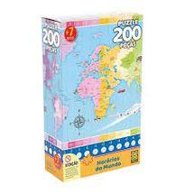 qc-200-pecas-horarios-do-mundo-embalagem