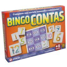 jogo-bingo-contas-embalagem