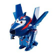 super-wings-mini-agent-chace-conteudo
