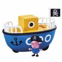 peppa-pig-barco-pirata-conteudo