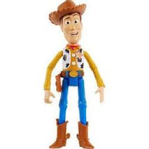 woody-true-talkers-conteudo