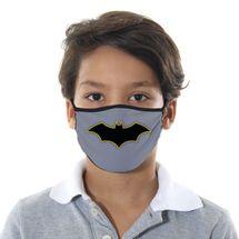 mascara-protecao-batman-conteudo
