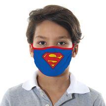 mascara-protecao-super-homem-conteudo