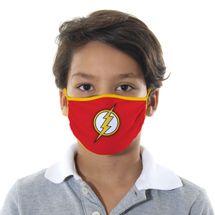 mascara-protecao-flash-conteudo