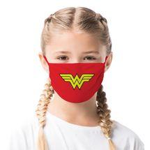 mascara-protecao-mulher-maravilha-conteudo