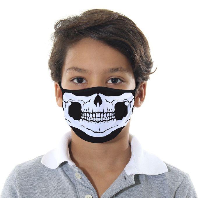 mascara-protecao-caveira-conteudo