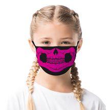 mascara-protecao-caveira-pink-conteudo