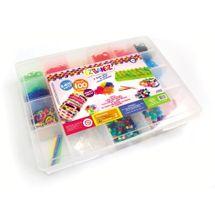 kit-com-2400-elasticos-embalagem