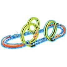 pista-looping-triplo-conteudo