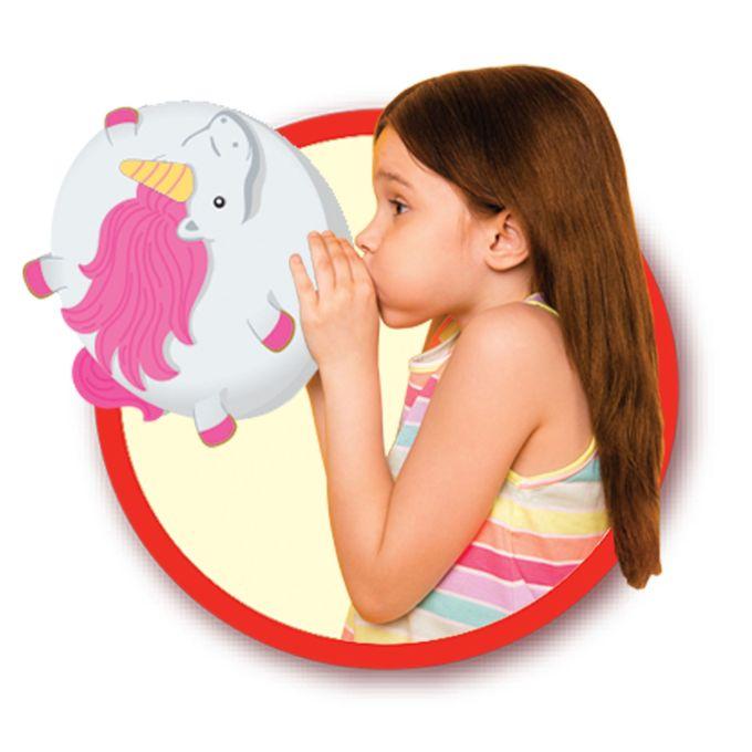 bolha-unicornio-conteudo