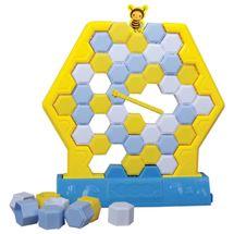 jogo-abelha-game-conteudo