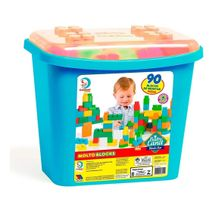 baby-land-molto-blocks-embalagem