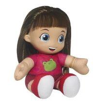 boneca-gi-neto-pequena-conteudo