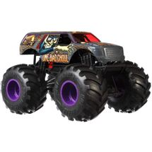 monster-trucks-gbv39-conteudo