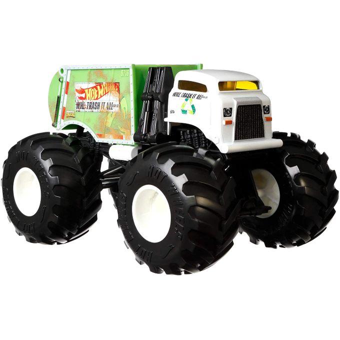 monster-trucks-gjg72-conteudo