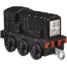 diesel-fxx06-conteudo