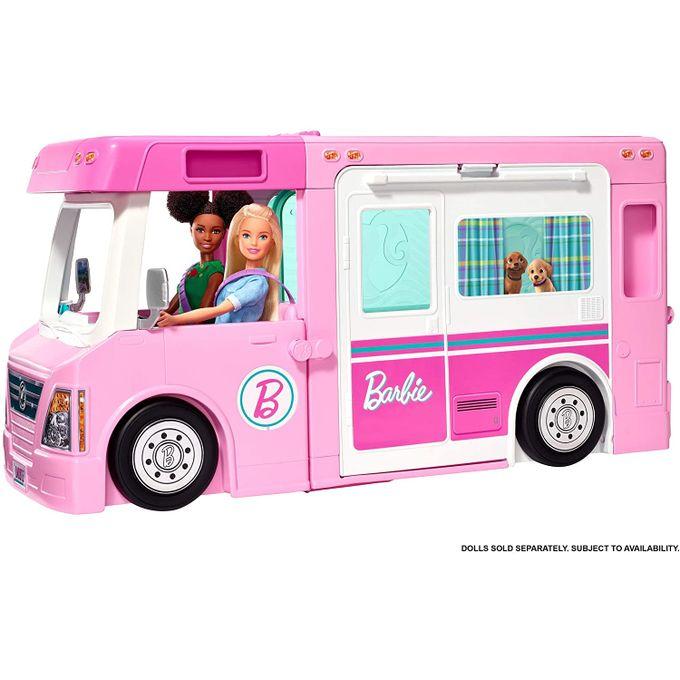 barbie-trailer-conteudo