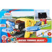 thomas-explosao-do-tunel-embalagem