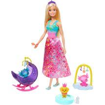 barbie-baba-de-dragoes-conteudo