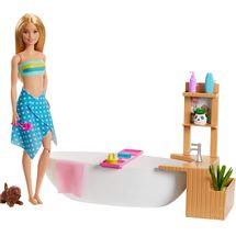 barbie-banho-de-espumas-conteudo