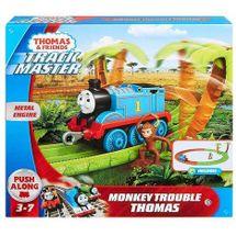 thomas-gjx83-embalagem