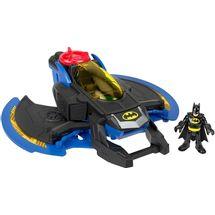 batman-batwing-gkj22-conteudo