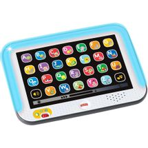 tablet-fisher-price-glm98-conteudo