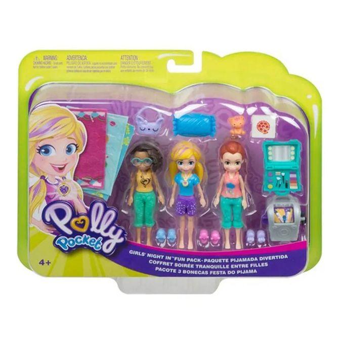 polly-3-bonecas-gmf82-embalagem