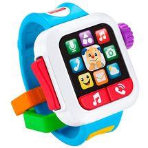 smartwatch-fisher-price-conteudo