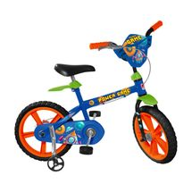 bicicleta-aro-14-power-game-conteudo