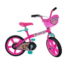 bicicleta-aro-14-lol-conteudo