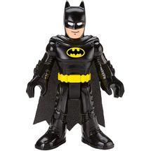 batman-gpt42-conteudo