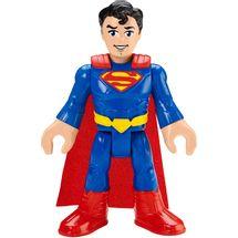 super-homem-gpt43-conteudo