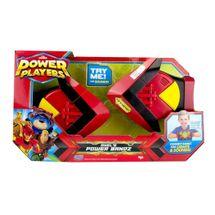 power-players-luva-embalagem