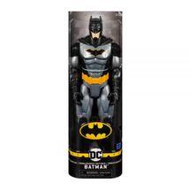 batman-renascimento-tactico-embalagem