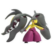 pokemon-mega-mawile-conteudo