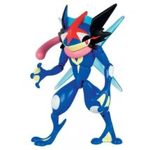pokemon-ash-greninja-conteudo