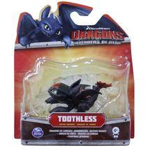 dragoes-de-corrida-toothless-embalagem