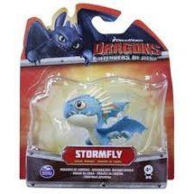 dragoes-de-corrida-stormfly-embalagem